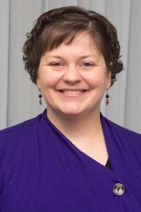 Cindy Voth